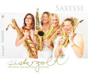 cd-Saxesse_Cover-07df118a